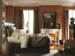 Bedroom Sets With Media Chest Stanley Stanley Furniture The Classic Portfolio Louis Philippe Six