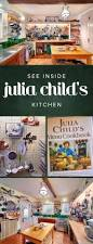 Julia Child S Kitchen by 486 Best Celebrity Homes Images On Pinterest Architectural