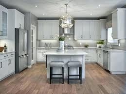 grey kitchen floor ideas grey flooring ideas amusingz com