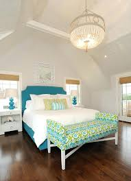 greek bedroom design best 25 greek bedroom ideas on pinterest