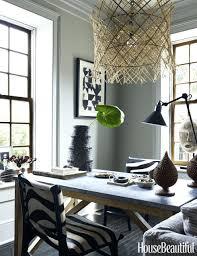 office design interior designer for office interior design