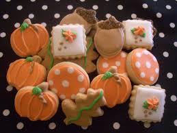 nanny s sugar cookies llc finally finished
