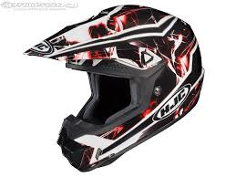 girls motocross helmet 2013 motorcycle gift guide dirt helmets motorcycle usa