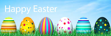 easter pictures enjoy the easter weekend in the keswick area borrowdale gates hotel