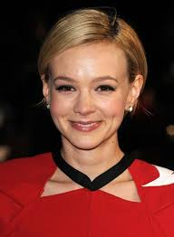 hairstyles inspired by the great gatsby she said united five facts about the great gatsby star carey mulligan