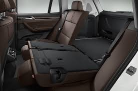 bmw car seat bmws are family cars