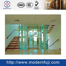 small hydraulic home lift elevator small hydraulic home lift
