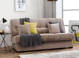 Best Sofa Beds Shop Our Most Popular Sofa Beds Dreams - Best sofa beds
