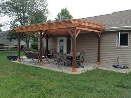 Pergola Backyard Ideas Backyard Gazebo Ideas Pergola Ideas For Backyard Images Via