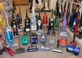 best vacuum cleaner for hardwood floors what to look for