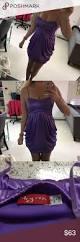 macy s purple dress macys star wars dresses ariana grande at ari