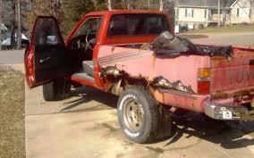 toyota truck recall toyota unveils 2015 recall model northwestern flipside