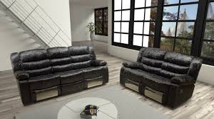 Cheap Recliner Sofas Uk by Recliners U2013 Discount Sofas Cheap Sofas Smart Sofas Uk Mr Sofas