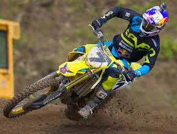 james stewart motocross gear motocross action magazine stewie to skip the rest of the ama nationals