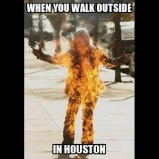 Funny Texas Memes - take a texas meme tour album on imgur