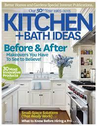 home design trends spring 2015 press kitchen u0026 bath magazine spring 2015 the suzanne biers