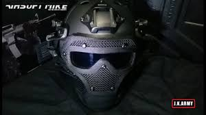 Mo4010124 Iwarrior Tactical - awt armor warrior tactical g4 protection helmet review impact