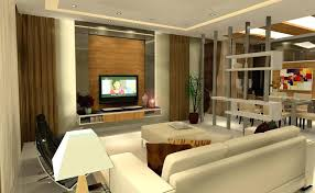 interior design of a kitchen bungalow house interior design interior design kitchen residential