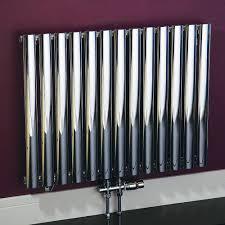 Design Heizkoerper Wohnzimmer Phoenix Louise U2013 Horizontaler Design Heizkörper Mittelanschluss