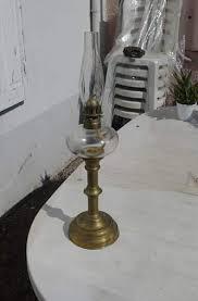 bureau sncf lampe de bureau sncf ferrovipat88