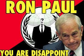 Ron Paul Memes - ron paul know your meme