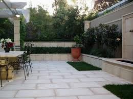 Paving Backyard Ideas Backyard Patio Designs With That Can Refresh Your Paving