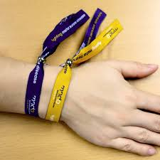 hand wrist bracelet images Festival wristband mnd association shop jpg
