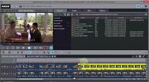 magix movie edit pro plus 2015 software features reviews
