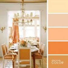 Home Decor Colours 269 Best Colour Palette Images On Pinterest Colors Home And