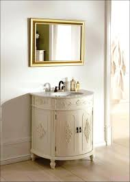 Small Wall Cabinets For Bathroom Bathroom Vanities Small Sinks And White Wall Cabinets