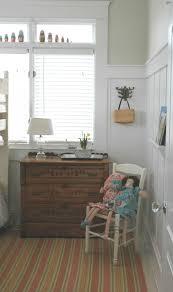 Wainscoting Ideas Bedroom Wainscoting Ideas Bedroom Kids Farmhouse With White Wood U0027s