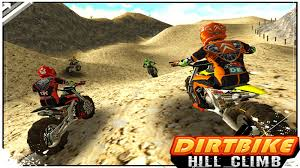 motocross bike race dirt bike hill climb android apps on google play