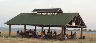 pavilions house on the beach a culburra beach house stayz home