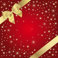 festive packaging background vector free vector 4vector