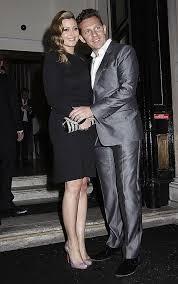 Holly Valance Lap Dance Pop Star Holly Vallance U0027s Husband Was U0027bullied By His Billionaire