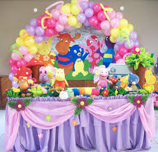 house party ideas backyardigans festa archives paty shibuyapaty shibuya