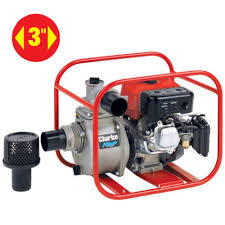 air powered water pump engine driven water pumps machine mart