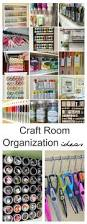 best 25 craft room closet ideas on pinterest craft organization