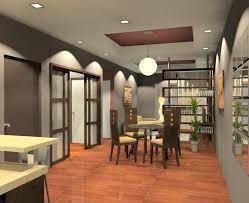home accessories design jobs interior design director jobs nyc best accessories home 2017