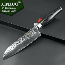 japanese kitchen knives review ryusen tsuchime damascus seriesjapanese knifejapanese kitchen