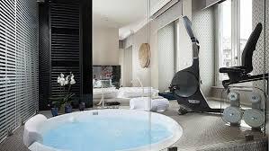 chambre d hote touquet avec piscine removerinos com chambre