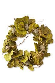 wreath 39 diy fall wreaths ideas for autumn wreath crafts