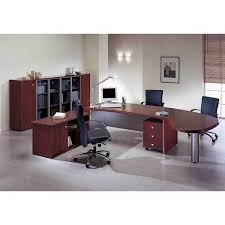 Wooden Office Furniture at Rs 1500 square feet  Lakdi Ka Office