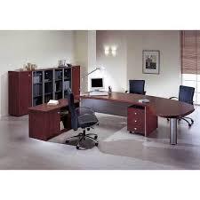 Wooden Office Furniture at Rs 1500 square feet  Lakdi Ka Office