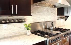 kitchen backsplash options easy kitchen backsplash ideas pictures tips from pretty diy tile kit