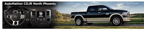 dodge ram dealers az 2014 dodge ram 1500 ecodiesel model information autonation