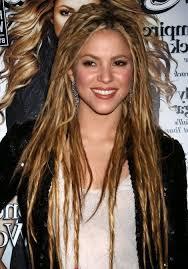 Einfache Frisuren Zum Selber Machen Lange Haare by Einfache Frisuren Für Lange Haare Zum Selber Machen Trend Neu