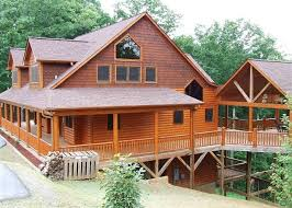 Bear Mountain Cottages by 20 Best Above The Rest Cabins U0026 Blue Ridge Georgia Images On