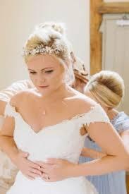 hair cl bridal wedding hair c l lydford hair design