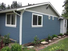 What Are The Different Home Styles Exterior Styles Of Vinyl Siding Modern House Siding House